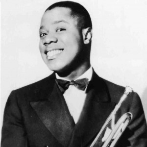 louis-armstrong-quotes.jpg
