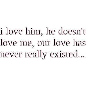 cute heartbroken quote