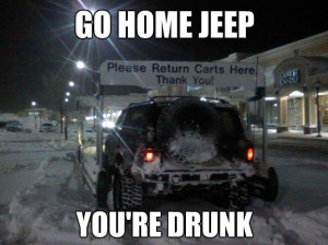 Post Your Funny Jeep Pictures!-image-3837839421.jpg