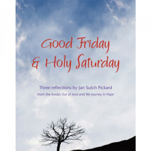 Home / Good Friday & Holy Saturday (PDF download)