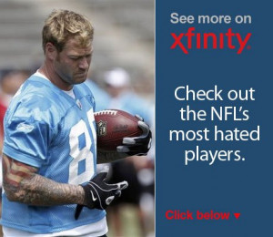 funny nfl player quotes