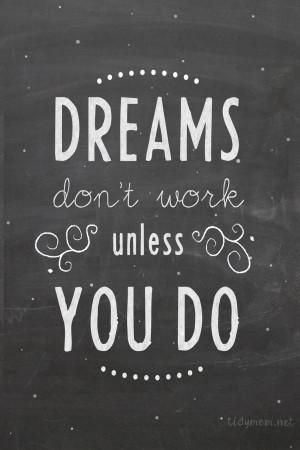 cute iphone wallpaper tumblr quotes