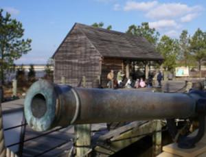 Jamestown Colony Quotes