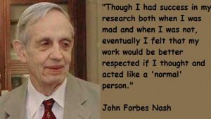 John-Nash-Quotes-2