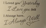 Love Quote Words Bedanken Good Quotes Sayings Cool