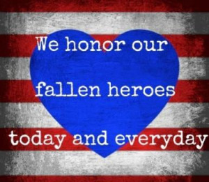 Day Quotes 2015, Famous Quotations about Memorial Day, Memorial Day ...
