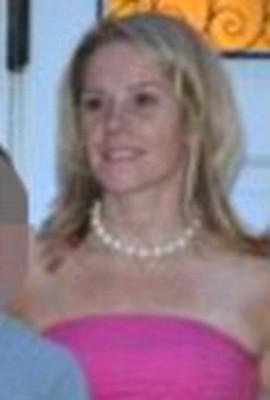 Meet Bridget Anne Kelly The...
