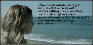 Great Quote from Revenge