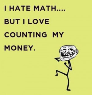 math quotes – hate when jokes math quotes funny mexican kootation ...