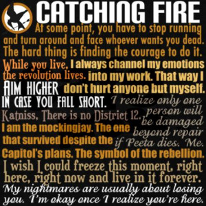 catching_fire_quotes_hoodie_dark.jpg?color=Black&height=460&width=460 ...