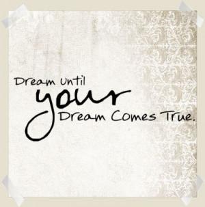 DreamUntilYourDreamsComeTrue-rnadropsdotcom.jpg