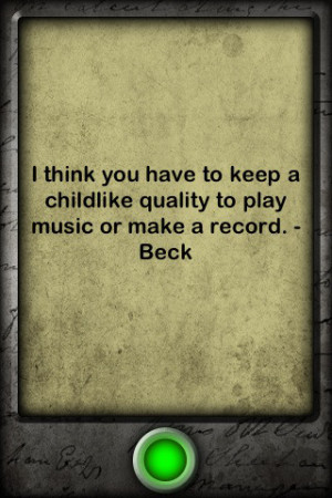 Tags : musicians , quotes , quotes musicians