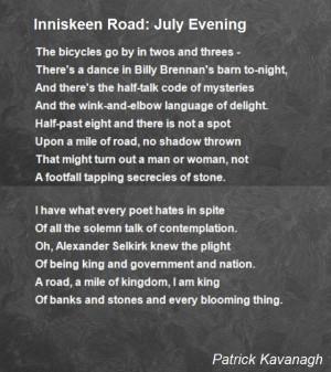 inniskeen-road-july-evening.jpg