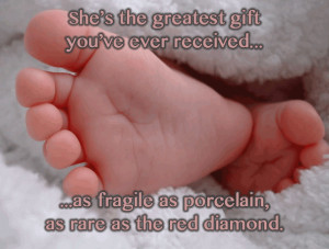 25 Inspirational Pregnancy Quotes and Sayings | CorCell