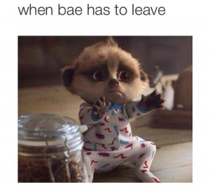 When-Bae-has-to-leave.jpg