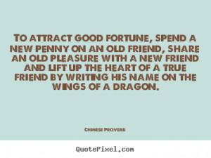 ... Quotes   Inspirational Quotes   Motivational Quotes   Success Quotes
