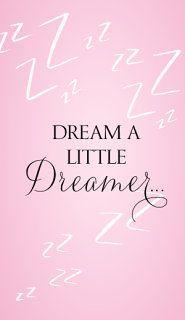 First Look! Dreamy PJ's - Victoria's Secret