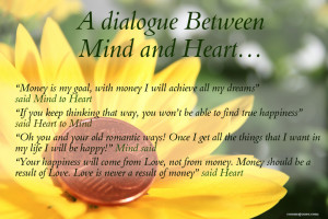 hearts and minds inspirational quotes hearts and minds inspirational ...