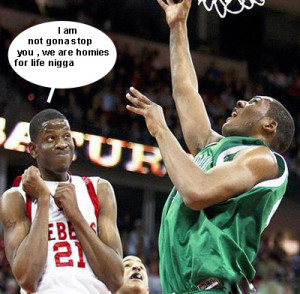 Funny Sports Pictures With Captions Basketball Funny sports pics