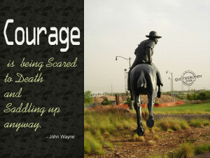 Cowboy Quotes Graphics, Pictures