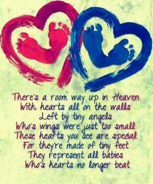 infant#fetal#child loss