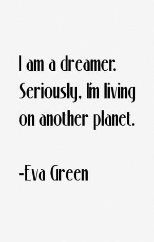 eva-green-quotes-6978.png