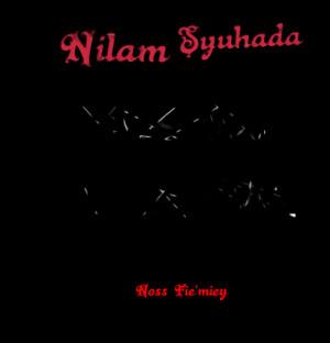 4688-nilam-syuhada-i-miss-you-i-love-you.png