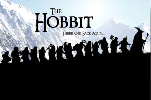 the-hobbit-there-and-back-again.jpg