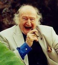 Grandpa Munster - Al Lewis