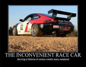 RaceCar-1