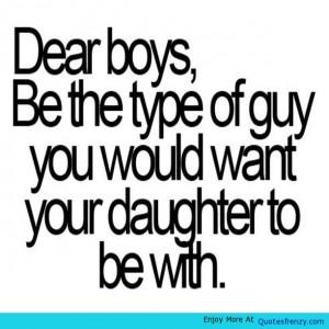 ... Sayings Cute Pretty Sweet Quote Inspo Hope Guys Girls Crush Quote