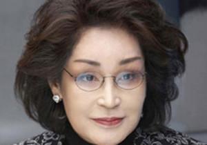 80 Lee Myung-Hee