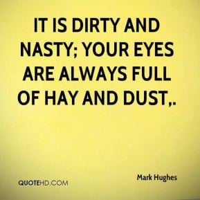 quotes page 9 dirty quotes dirty quotes for your boyfriend