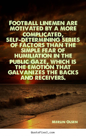 More Motivational Quotes   Life Quotes   Success Quotes   Love Quotes