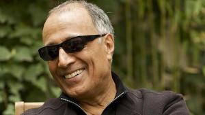 Abbas Kiarostami Produced