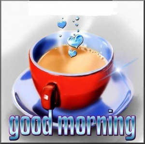 Good morning please leave nice comments to make my day better