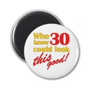 162565068_turning-30-jokes-t-shirts-turning-30-jokes-gifts-art-.jpg