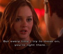 always-blaire-gossip-girl-leighton-meester-quote-240285.jpg