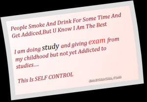 motivational quotes for exams