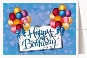 marine corps birthday birthday party invitations