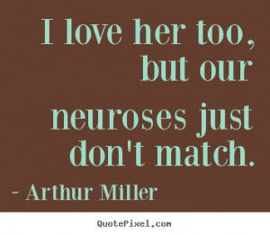 ... miller more love quotes success quotes friendship quotes life quotes