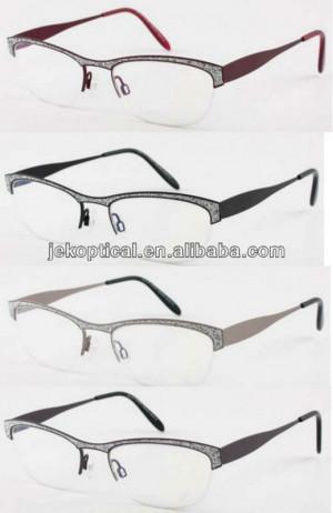 Eyeglasses Parts Eyeglass Frame Parts