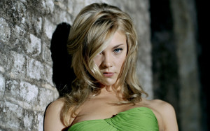 Natalie Dormer (Female Celebrities)