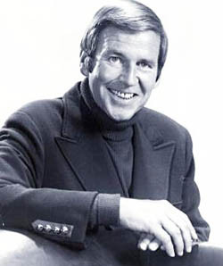 Paul Lynde: Alice, and her mother is sick about it.