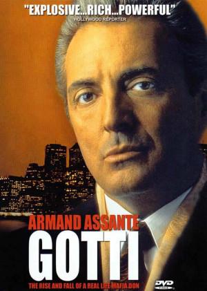 John Gotti Film Wiki