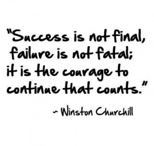 Wrestling quotes, sport, best, sayings, success