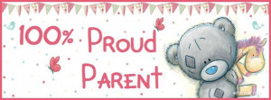 11931-proud-parent-.jpg