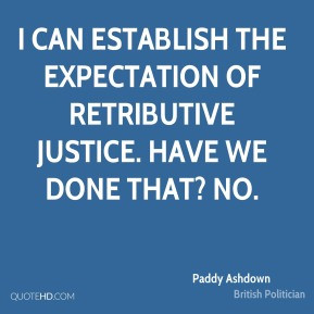 paddy-ashdown-paddy-ashdown-i-can-establish-the-expectation-of.jpg