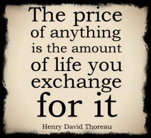 henry-david-thoreau-quotes-sayings-life-price.jpg