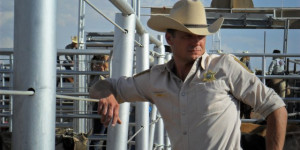 19 june 2012 names bailey chase bailey chase on the set of longmire
